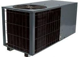 goodman heating and air. goodman heat pumps heating and air -